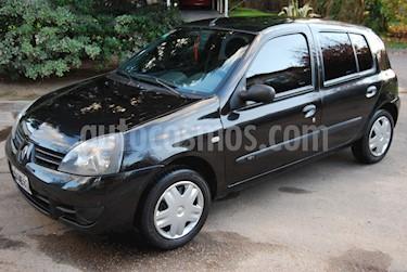 foto Renault Clio 5P 1.2 Pack Plus
