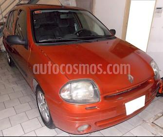 foto Renault Clio 5P 1.6 2 Bic RT