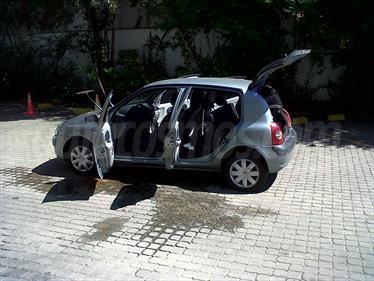foto Renault Clio 5P Bic 1.5 dCi Expression Da Aa