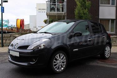 foto Renault Clio Dynamique 1.6L
