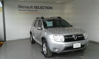 foto Renault Duster Dynamique