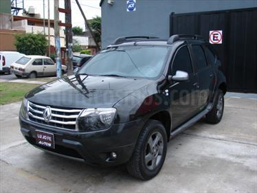 foto Renault Duster Edicion Limitada Tech Road