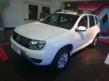 foto Renault Duster Privilege 2.0 4x4