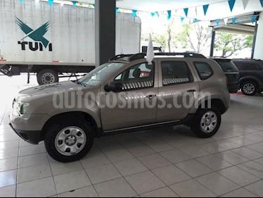 Foto venta Auto Seminuevo Renault Duster Zen (2018) precio $260,000