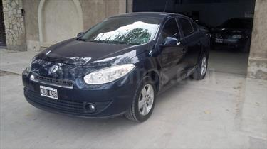 Foto Renault Fluence Confort Plus