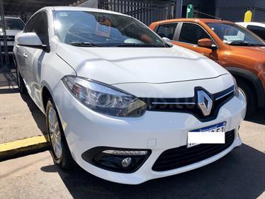 foto Renault Fluence Luxe 2.0 Aut