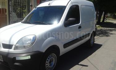Foto Renault Kangoo 2 Break 1.6 Authentique Plus