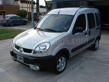 Foto Renault Kangoo 2 Break 1.6 SL Campus