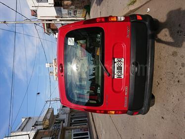 Foto Renault Kangoo 2 Break 1.6 Sportway