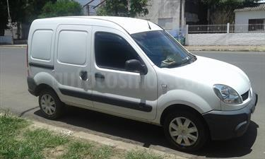 Foto Renault Kangoo 2 Express 1.5 Diesel Confort 1P