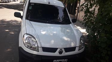 Foto Renault Kangoo 2 Express 1.6 Confort