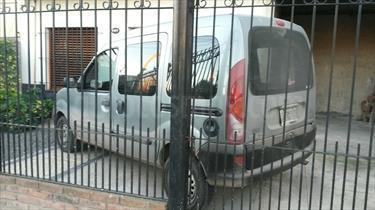 foto Renault Kangoo Break 1.6 RL 2 PLC