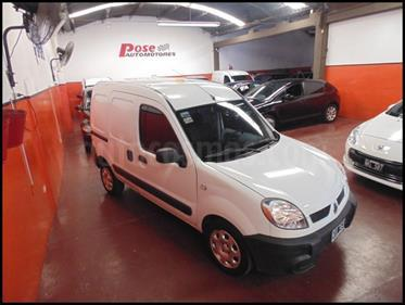 foto Renault Kangoo Break 1.6