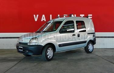 foto Renault Kangoo Express 1.9 DSL Confort