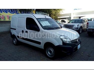 foto Renault Kangoo Express Aa