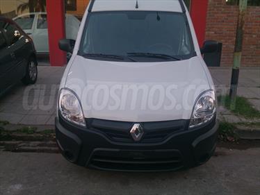 foto Renault Kangoo Express 1.9 RL DSL Plus