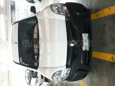 foto Renault Kangoo Express