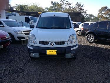 foto Renault Kangoo Grand Confort 1.5 Dci 2p