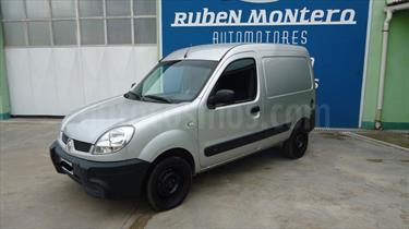 foto Renault Kangoo Otra Version