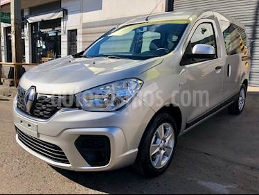 foto Renault Kangoo Zen 1.6 SCe