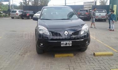 Foto Renault Koleos 4x2 Expression