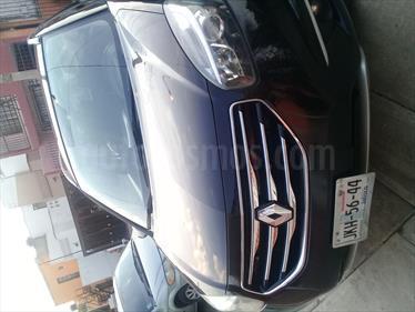 Foto venta Auto Seminuevo Renault Koleos Dynamique Aut (2013) color Negro precio $190,000