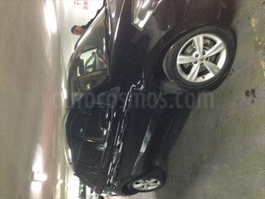 Foto Renault Koleos Dynamique Qc Aut