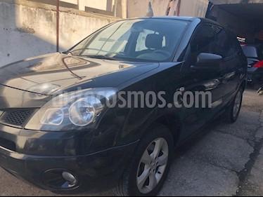 Foto venta Auto Usado Renault Koleos Zen 2.5 4x2 CVT (2011) color Negro precio $220.000