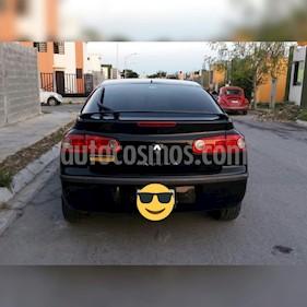 Foto venta Auto Usado Renault Laguna 2.0L T (2006) color Negro precio $72,000