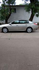 Foto venta Auto usado Renault Latitude Privilege (2011) color Blanco Perla precio $290.000