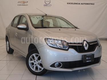 Foto Renault Logan Dynamique