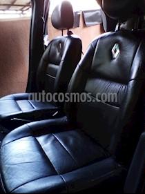 Foto venta carro Usado Renault Logan E-2 LUJO FULL EQUIPO (2008) color Azul precio u$s1.800
