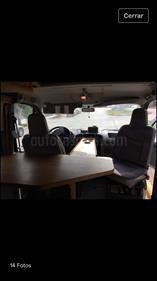foto Renault Master Mini Bus 2.5 TD Ac