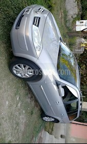 Foto venta Auto usado Renault Megane II 1.5 dCi Luxe (2010) color Gris precio $130.000
