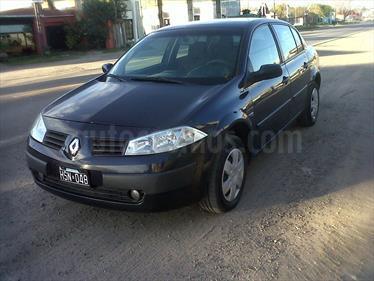 foto Renault Megane II 1.5 dCi Confort