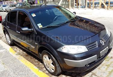 Foto Renault Megane II 1.6 Luxe