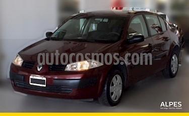 Foto venta Auto usado Renault Megane II 1.6L Confort (2007) precio $155.000