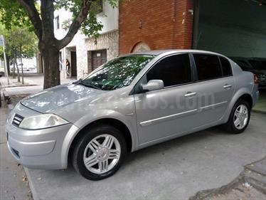 foto Renault Megane II 2.0 Privilege