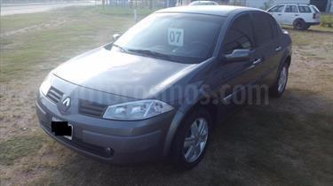 foto Renault Megane II 2.0 Luxe
