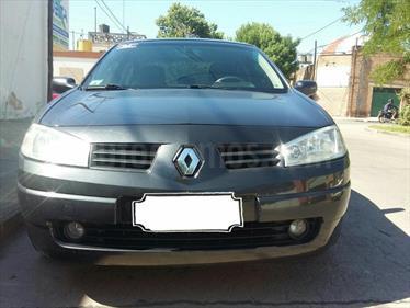 foto Renault Megane II 2.0L Luxe