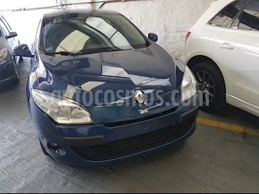 Foto venta Auto Usado Renault Megane III RS 2.0 Turbo (2012) color Azul precio $295.000