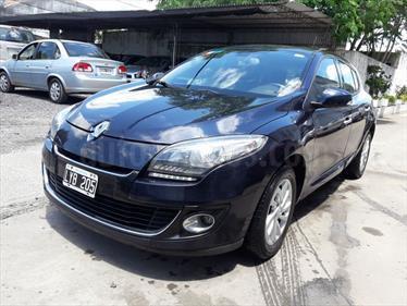 Foto Renault Megane III Privilege