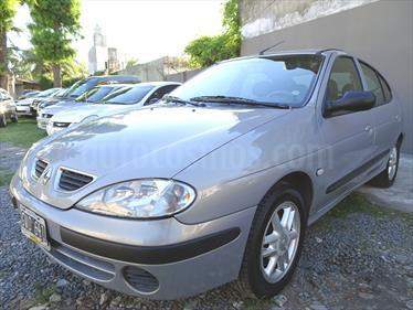 foto Renault Megane Bic 1.6 RN Pack Plus