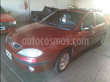 Foto venta Auto usado Renault Megane Tric 1.9 DSL Pack Plus (2005) precio $125.000