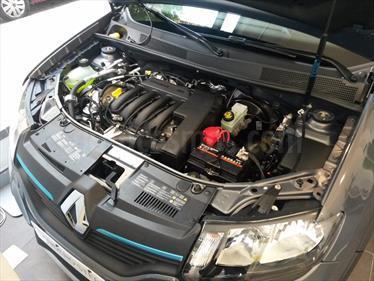 Foto venta Auto nuevo Renault Sandero Stepway 1.6 Confort color A eleccion precio $221.600