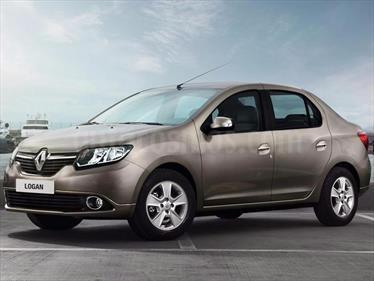 foto Renault Sandero 1.6 Dynamique