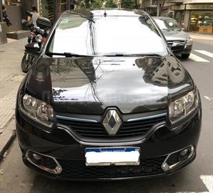 foto Renault Sandero 1.6 Privilege Pack