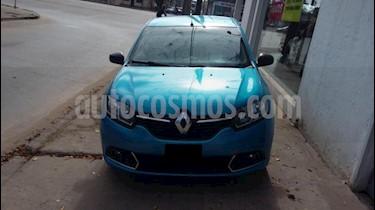 foto Renault Sandero 1.6 Tech Run