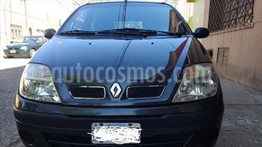 foto Renault Scenic 1.6 Authentique
