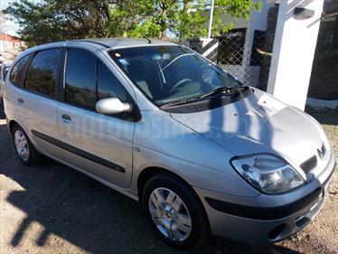 foto Renault Scenic 1.6 Confort